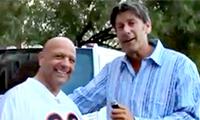 Larry Pepe Video 2