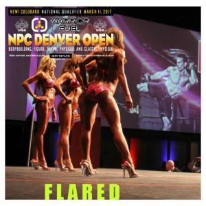 DenverOpen17-ad
